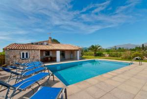 Photo of Holiday Home Aubons