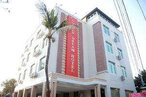 Photo of Golden Dream Hotel