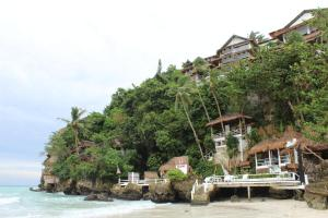 Photo of Nami Resort