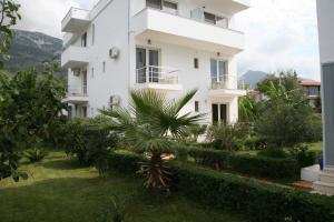 Photo of Hotel Ionian