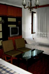 Photo of Guest House Alexander