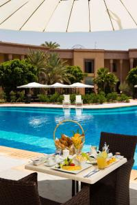Resort M Riads & Boutique Hotels, Marrakech