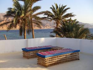 Photo of Reef View Apartment Dahab