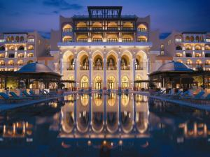 Photo of Shangri La Hotel, Qaryat Al Beri