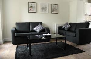 Appartamento RGA Apartment, Londra