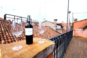 Photo of Terrazza Rialto
