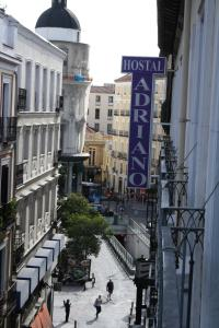 Photo of Hostal Adriano