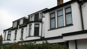 Photo of Park House Serviced Apartments