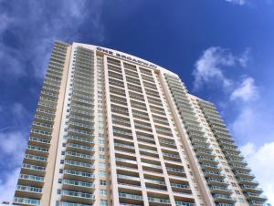Photo of Dharma Home Suites Brickell Miami At One Broadway