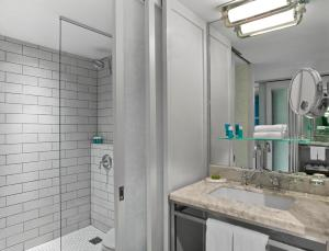 Wonderful King Room