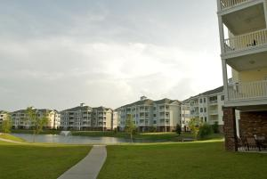 Photo of Myrtlewood By Monarch Rentals