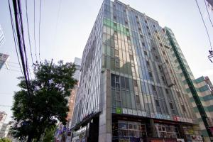 Photo of Casaville Residence Shinchon