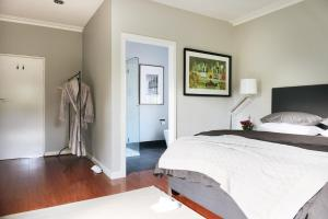 Photo of 420 Punt Boutique Guesthouse