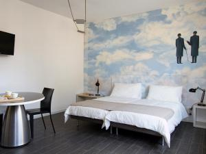 Bed and Breakfast BnB Hello Milano, Milano