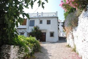 Photo of Casa Maite   Bubión