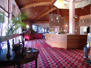 Photo of Apollon Motor Inn Victor Harbor