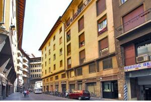Photo of Your Home In Florence Old Bridge