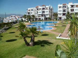 Photo of Appartement Cabo Beach