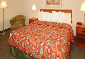 Comfort Inn Green Valley - Green Valley, AZ 85614 - Photo Album
