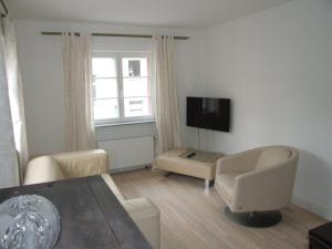 Photo of Apartment My Messe & Business Home 4