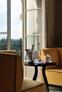 Trianon Palace Versailles, A Waldorf Astoria Hotel - 14 of 33
