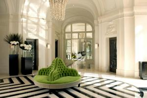 Trianon Palace Versailles, A Waldorf Astoria Hotel - 20 of 33