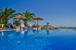 Photo of Kavos Boutique Hotel Naxos