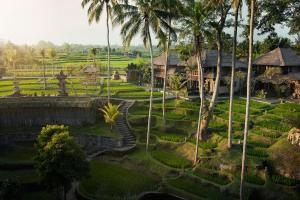Photo of Kamandalu Ubud