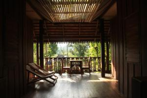 Pai Treehouse, Resorts  Pai - big - 16