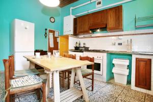 Photo of Your Home In Florence Oltrarno