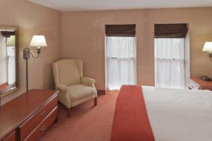 Junior Suite