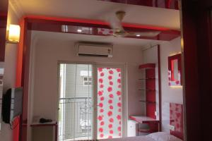 Royal Castle Service Apartment, Апартаменты  Nedumbassery - big - 19