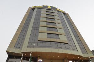Photo of Drnef Hotel Makkah