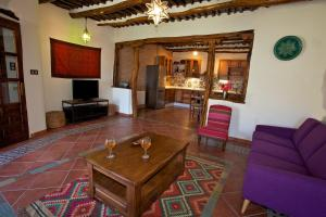 Photo of Apartment Casa Tierra Y Nieve
