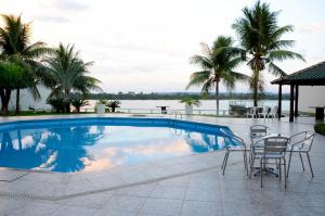 Photo of Xingu Praia Hotel