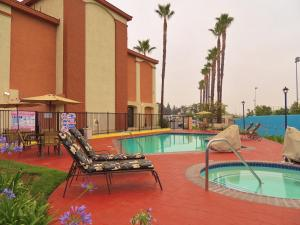 Photo of Best Western Plus   Anaheim Orange County Hotel