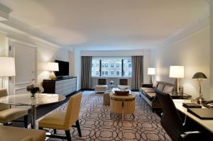 Loews Regency New York Hotel - 20 of 67