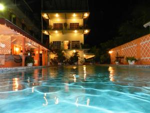 Photo of Roraima Residence Inn
