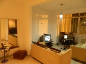 Photo of Apartamento Domingos Ferreira