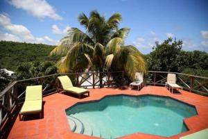 Photo of Grenada Gold Guest House