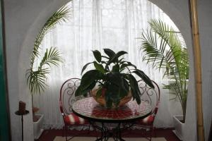 Photo of Amsi Golden Hill One Bedroom Apartment (Amsi Sds.Gha6 2646)