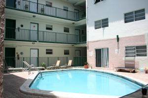 Photo of So Be Gardens Apartment