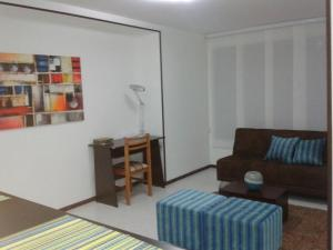 Photo of Apartamento En Edificio Géminis