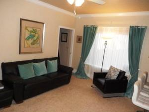 Photo of Amsi Golden Hill One Bedroom Apartment (Amsi Sds.Gha7 2646)
