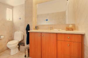 Kfar Saba View Apartment, Apartments  Kefar Sava - big - 32