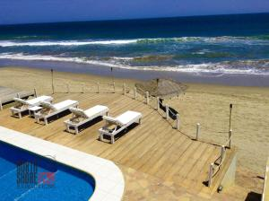 Photo of North Shore Peru Expeditions Hotel