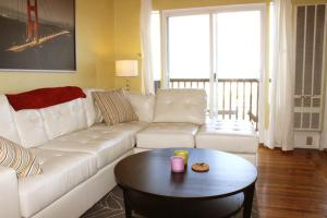 Photo of Terrace View Two Bedroom