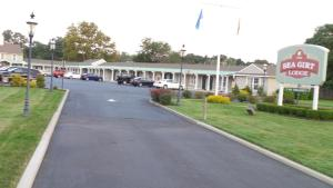 Photo of Sea Girt Lodge