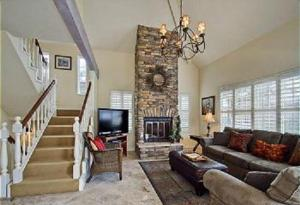 Photo of Amsi Mission Beach Three Bedroom Townhome (Amsi Sds.Coh 807 A)