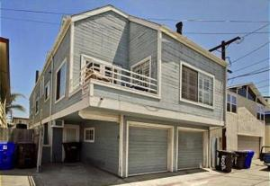 Photo of Amsi Mission Beach Three Bedroom Townhome (Amsi Sds.Coh 807 B)